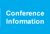 Conference Information